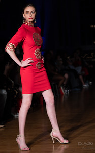 Industry Fashion Show-271
