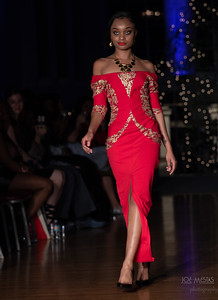 Industry Fashion Show-276