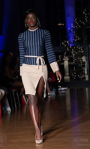 Industry Fashion Show-257