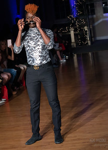 Industry Fashion Show-238