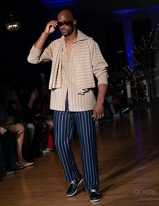 Industry Fashion Show-244
