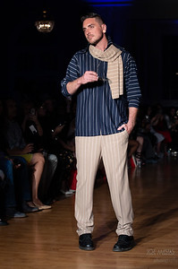 Industry Fashion Show-248