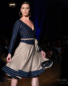 Industry Fashion Show-254
