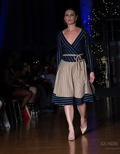 Industry Fashion Show-250