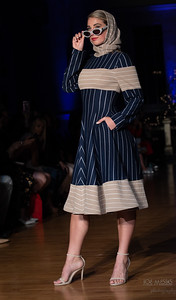 Industry Fashion Show-266