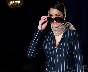 Industry Fashion Show-262