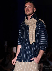 Industry Fashion Show-249