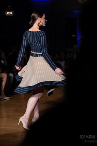 Industry Fashion Show-256