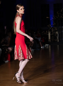 Industry Fashion Show-274