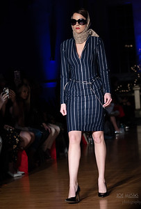 Industry Fashion Show-260