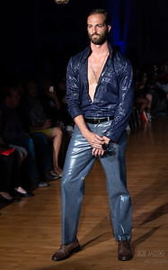 Industry Fashion Show-242
