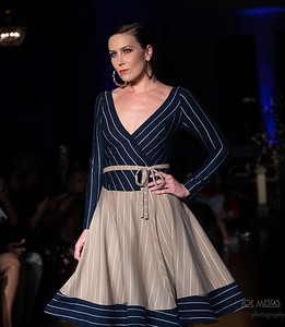 Industry Fashion Show-252