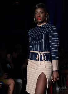 Industry Fashion Show-259