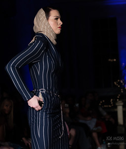 Industry Fashion Show-264