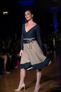 Industry Fashion Show-251