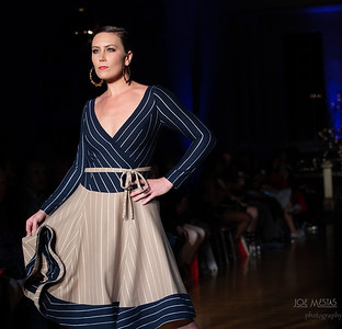 Industry Fashion Show-253