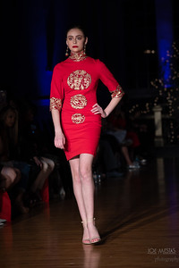 Industry Fashion Show-269