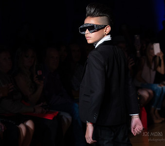 Industry Fashion Show-237