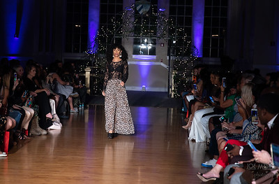 Industry Fashion Show-116