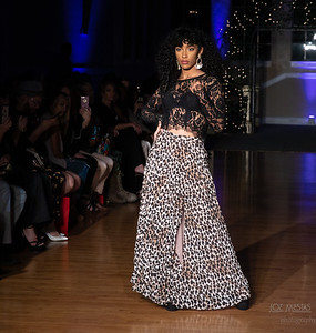 Industry Fashion Show-119