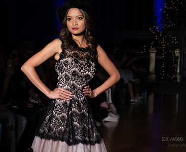 Industry Fashion Show-128