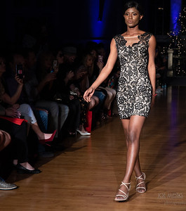 Industry Fashion Show-130