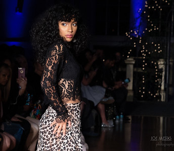 Industry Fashion Show-121