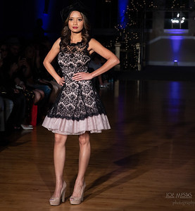 Industry Fashion Show-127