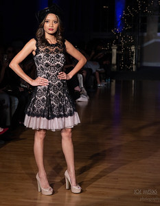 Industry Fashion Show-129