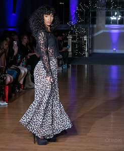 Industry Fashion Show-120