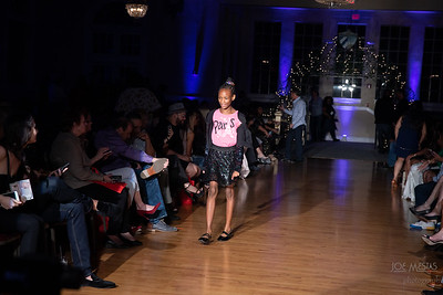 Industry Fashion Show-114