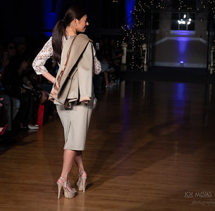 Industry Fashion Show-126