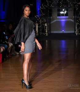 Industry Fashion Show-133