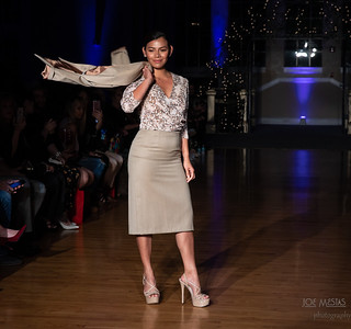 Industry Fashion Show-124
