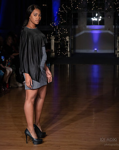 Industry Fashion Show-134