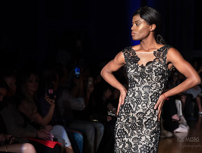 Industry Fashion Show-131