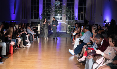 Industry Fashion Show-115