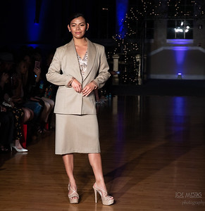 Industry Fashion Show-122