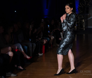 Industry Fashion Show-140