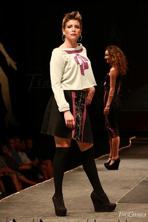 2013, Oct, FashionART_68
