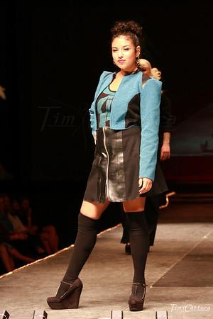 2013, Oct, FashionART_63