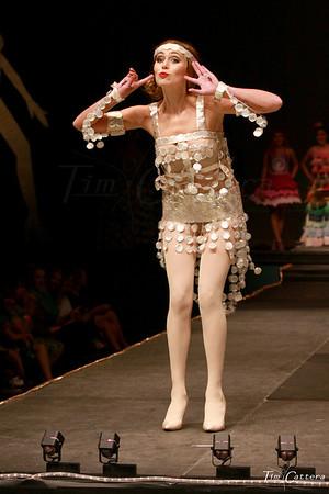 2013, Oct, FashionART_143