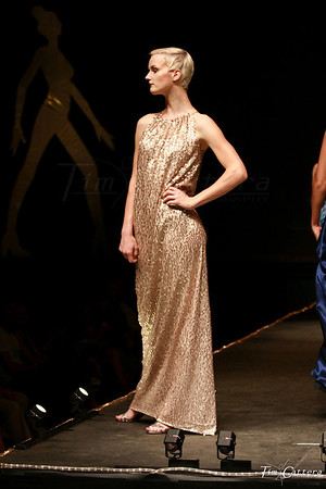2013, Oct, FashionART_112