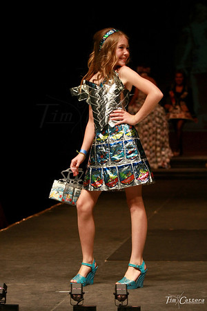 2013, Oct, FashionART_122