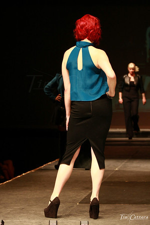 2013, Oct, FashionART_62