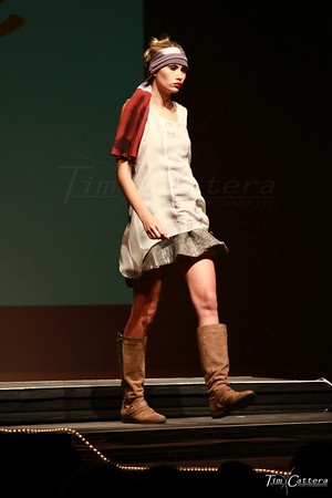 2013, Oct, FashionART_37