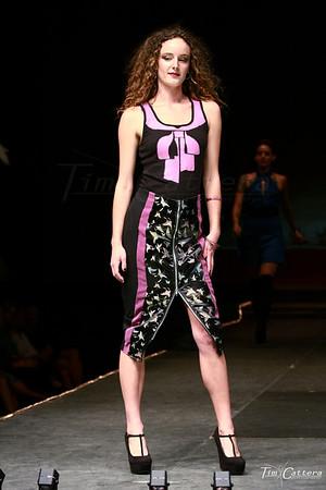 2013, Oct, FashionART_71