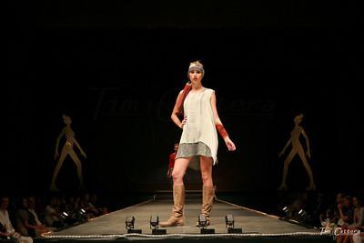 2013, Oct, FashionART_41