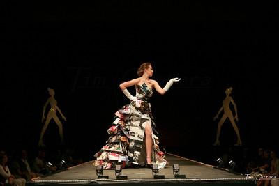 2013, Oct, FashionART_55