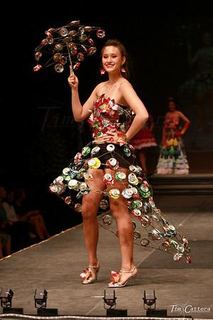 2013, Oct, FashionART_135